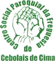 Centro Social Paroquial da Freguesia de Cebolais de Cima
